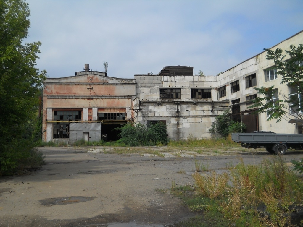 продажа предприятия номер C-101383 в Малиновском районе, фото номер 8